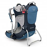 Osprey Poco AG Child Carriers