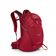 Osprey Skarab 24 Backpack