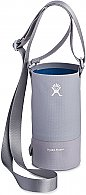 Hydro Flask Bottle Sling Medium