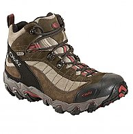 Oboz Men's Sphynx BDry Hiking Boots