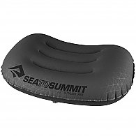 Sea to Summit Aeros Ultralite Pillow