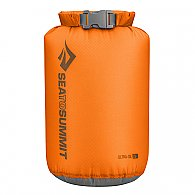 Sea-to-Summit Ultra-Sil Dry Sack 2L