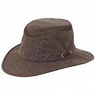 Tilley TMH55 Mash-Up Hat