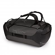 Osprey Transporter 130 Travel Bag