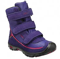 KEEN Kid's Trezzo WP Snow Boot F14