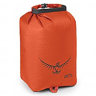 Osprey Ultralight Dry Sack - 20L