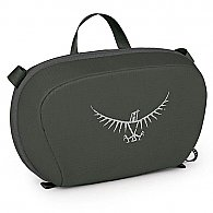 Osprey Ultralight Toiletry Kit