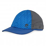 Sunday Afternoons UVShield Cool Cap