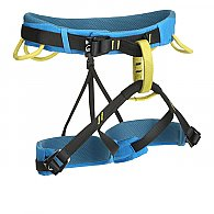 Wild Country Men's Flow Harness