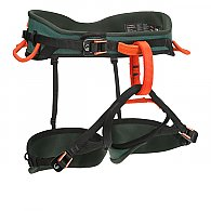 Wild Country Men's Session Harness