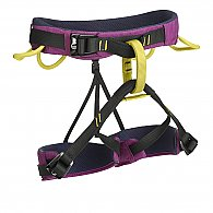 Wild Country Women's Flow Harness