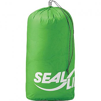 SealLine BlockerLite Cinch - 2.5L