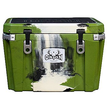 Orion 45 Cooler - 2017