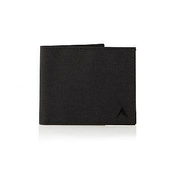 Mule Lookout Nylon Wallet