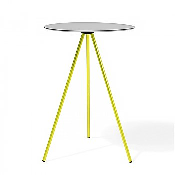Helinox Table O