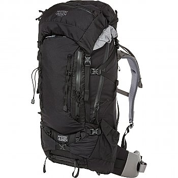 Mystery Ranch Stein 65 Backpack