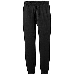 Patagonia Men's Capilene Midweight Bottoms S15 CLEARANCE