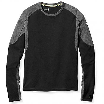 Smartwool Men's PhD Light Long-Sleeve Shirt
