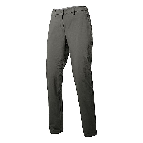 SALEWA Women's Puez 2 Durastretch Softshell Pants S18