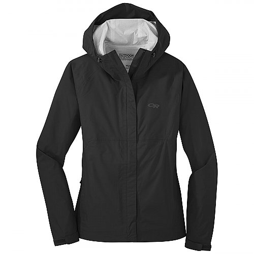 Outdoor Research Women's Apollo Jacket