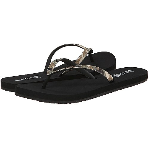 12262f46a Great Miami Outfitters > Footwear, Shoes, Boots & Sandals > Reef Women's  Stargazer Luxe Sandal CLEARANCE