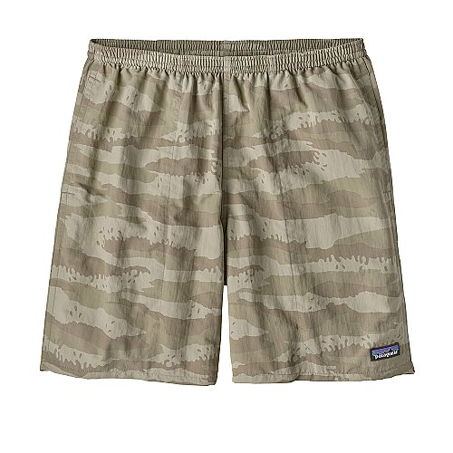 Patagonia Men's Baggies Longs 7""
