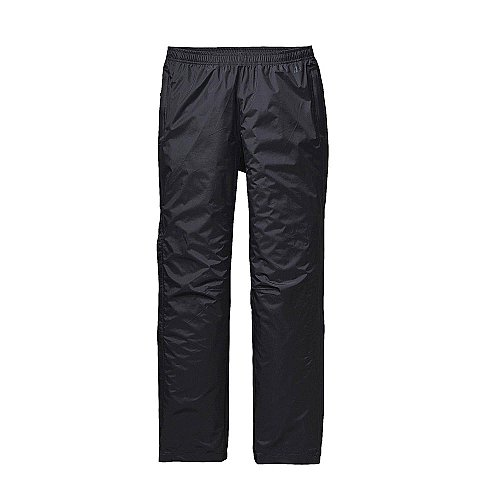 Patagonia Women's Torrentshell Pants