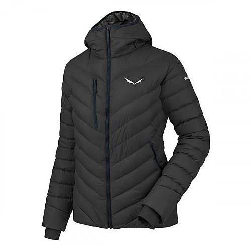 SALEWA Women's Ortles Medium Down Jacket F17 CLEARANCE