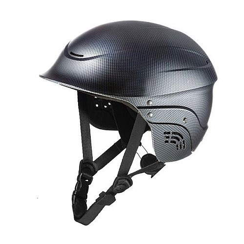 Shred Ready Standard Fullcut Helmet