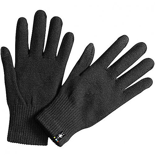 Smartwool Liner Gloves