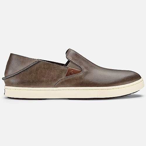 Olukai Women's Pehuea Leather