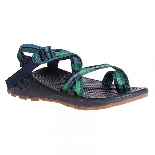 Chaco Men's Z/Cloud 2 Sandals S18