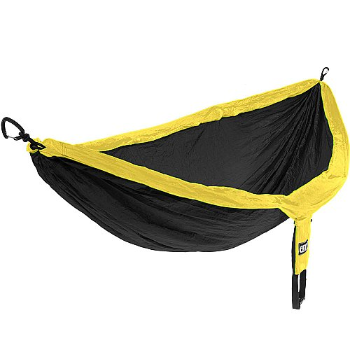 ENO Hammock - Double Nest