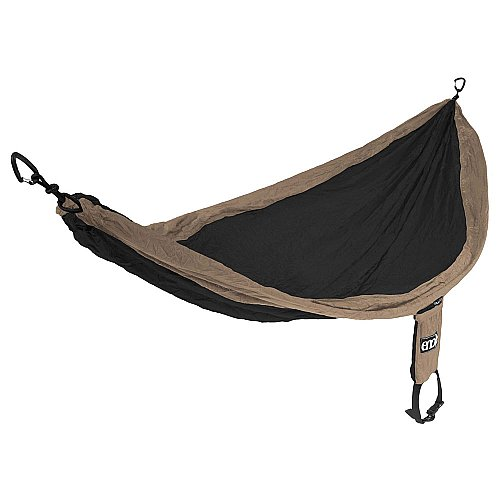 ENO Hammock - Single Nest