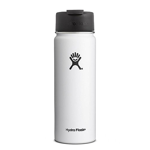 Hydro Flask Coffee Wide Mouth - 20oz