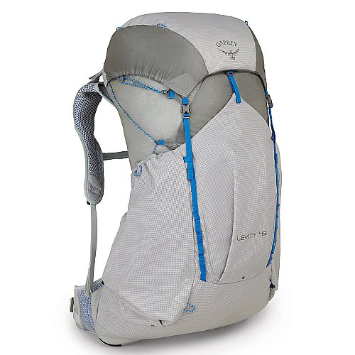Osprey Levity 45 Backpack
