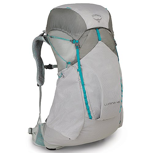 Osprey Lumina 45 Backpack