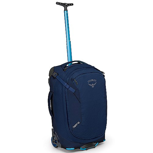 Osprey Ozone Wheeled Carry On 42L/21.5in