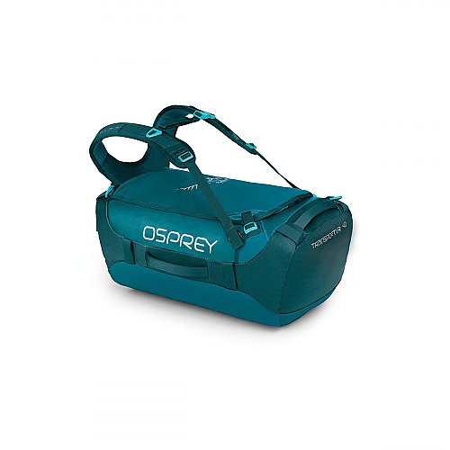 Osprey Transporter 40 Travel Bag