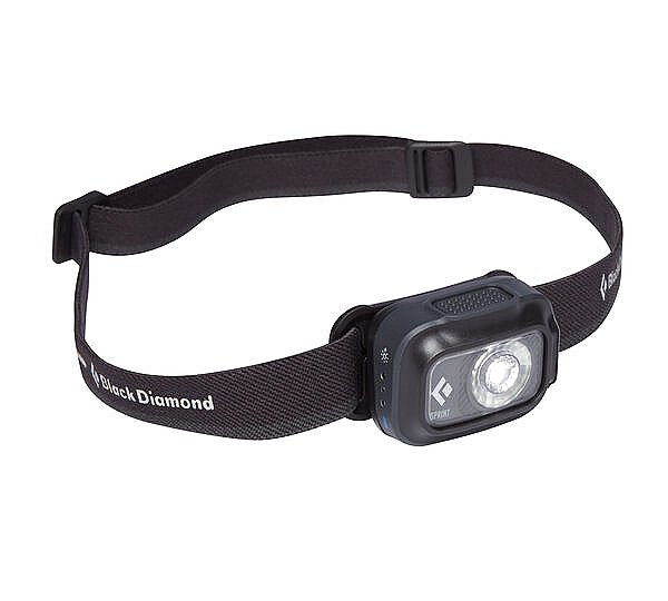Black Diamond Sprint 225 Headlight