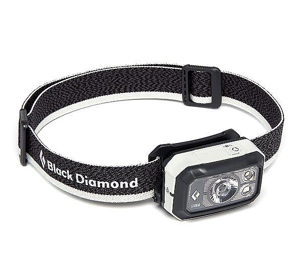 Black Diamond Storm 400 Headlight