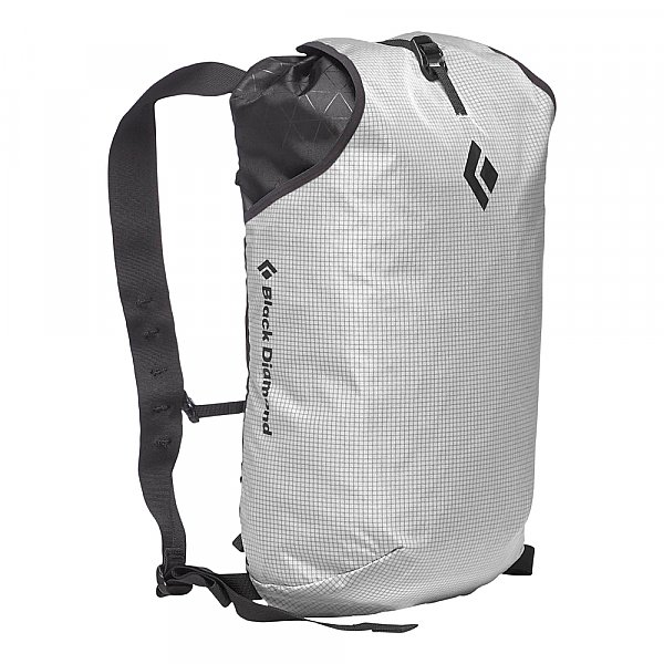 Black Diamond Trail Blitz Backpack