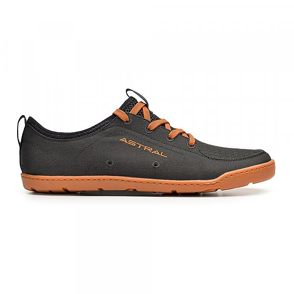 Astral Men's Loyak Shoe