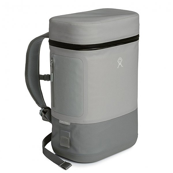Hydro Flask Soft Cooler Pack