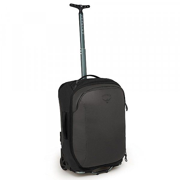 Osprey Transporter Wheeled Carry On