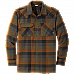 Outdoor Research Men's Feedback Flannel
